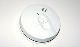 CO-detector