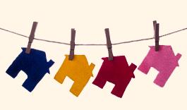 Maatschappelijk Werk Huizen : Huurpremie voor kandidaat huurders van een sociale woning cm