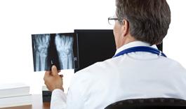 dermatoloog zonder verwijzing
